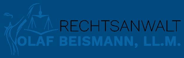 Arbeitsrecht Erlangen
