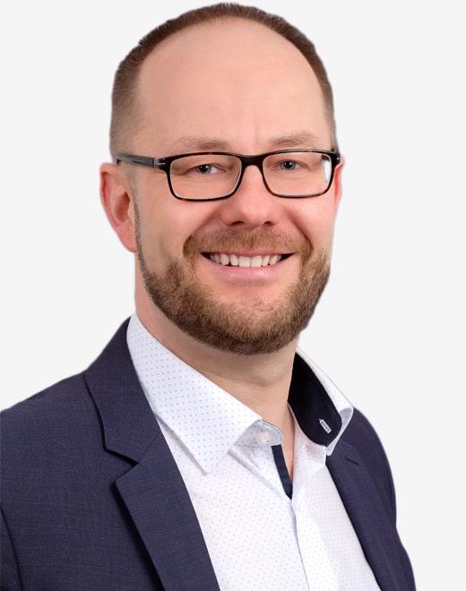 Rechtsanwalt Olaf Beismann - Fachanwalt für Arbeitsrecht